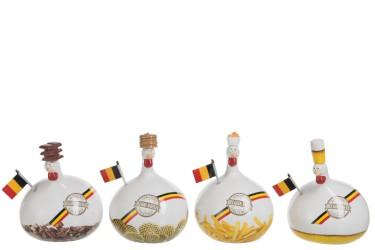 Kip Jline België