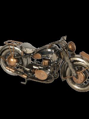 Model motor (32x11x14cm) 87,90€