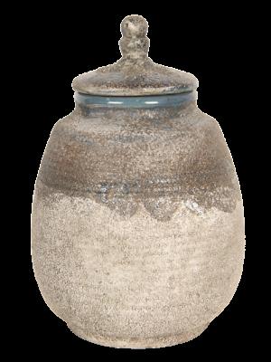 Pot (15x23cm)